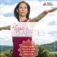 Yoga & Diabetes by Annie B Kay