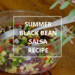 Salsa Recipe by Annie B Kay Pinterest