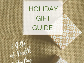holiday gift guide Annie Kay